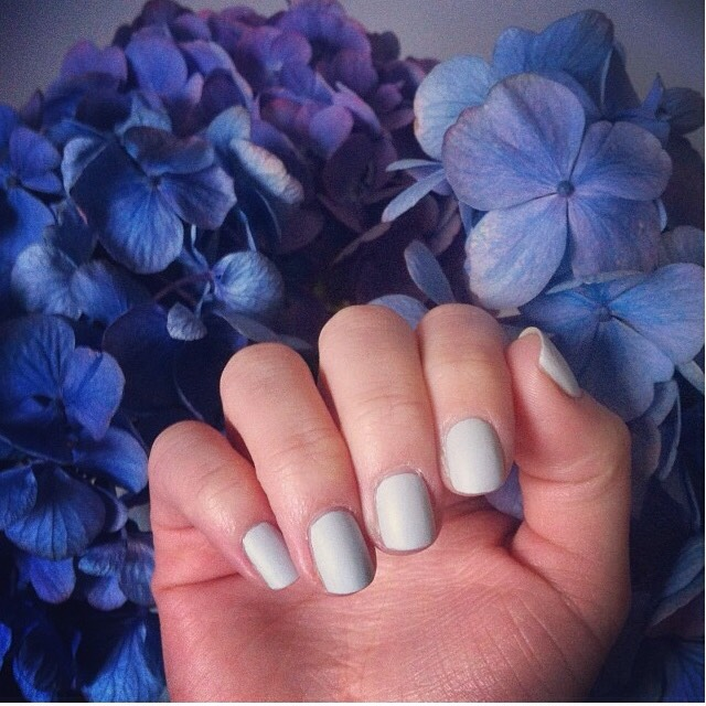 Awesome spring nails