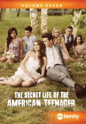 tbh I haven't seen this show in years , but I'm planning watching it after I'm done watching the other shows , but there are so many plot twists in this show .! like at times you won't get it , it's confusing but it has you pumped up for moredrama.! 🙂