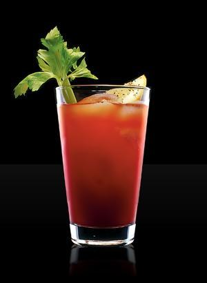 Bloody mary♡