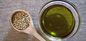 """Oilsthat are rich in lanoleic acid include: Wheat germ oil, tamanu oil, rosehip oil, hempseed oil, etc. Use them instead of moisturizer or for """"oil cleansing""""."""