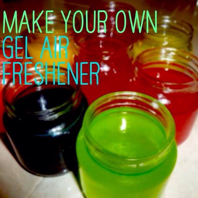 Tap on image   http://fun2bfrugal.com/homemade-air-freshener-gel?022214