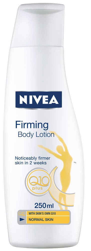 I use Nivea body firming lotion in my stretch marks, and you can literally begin to see results after rubbing it in. I cannot speak highly enough of this miracle cream - it worked for me really well. I just kept remembering to reapply after every time I showered and it worked amazingly