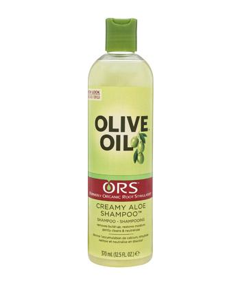 Olive Oil Shampoo, The Oil That Is Meant To Give Good Vitamins To Our Hair, Its Been Around For Centuries .