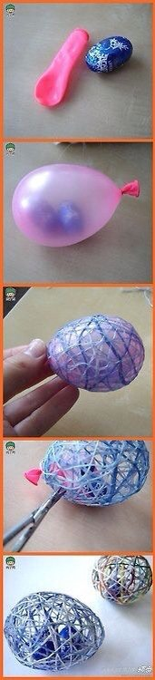Click to see the whole thing if you want more information on how to do this go check out my ballon project tip