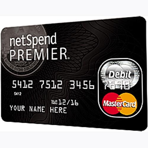 Online casino canada visa debit