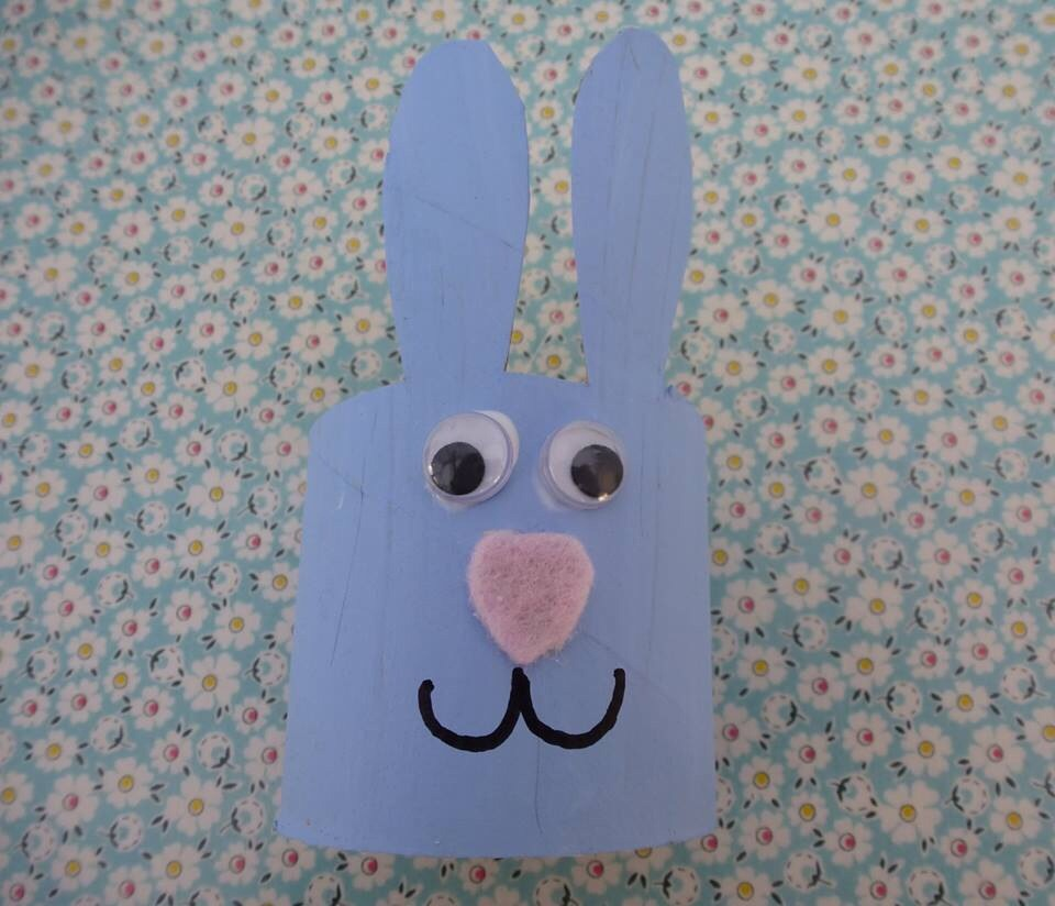 Creative Things To Make With Your Kids D By Leanne Bonner Musely