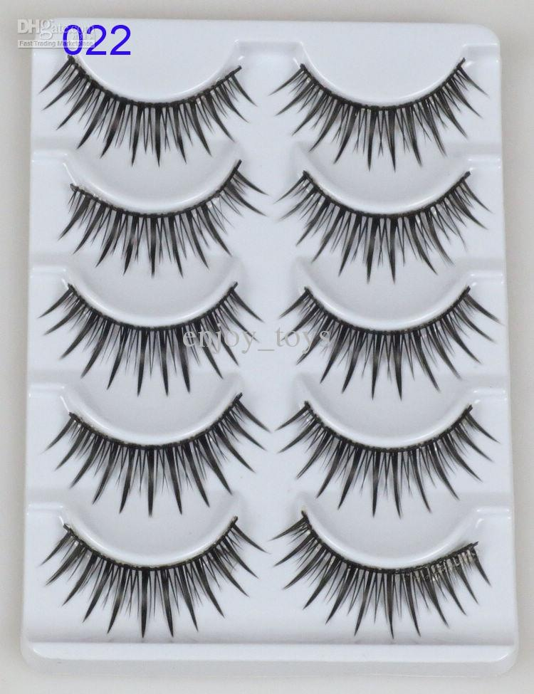 You can reuse your used false eyelashes by spraying some rubbing alcohol and carefully remove the glue on the lash line and make sure to wipe off any mascara residue in the lashes but be gentle when cleaning them in the lashes because they might fall out. This will help to sanitize them too.