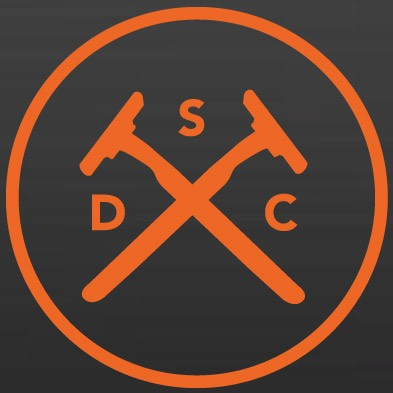 Let me introduce you to the dollar shave club.