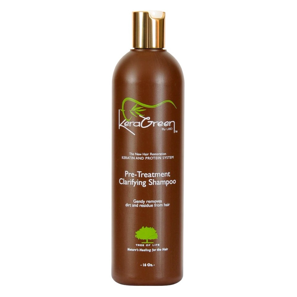 You should wash your hair with keritin for stonger longer hair👍