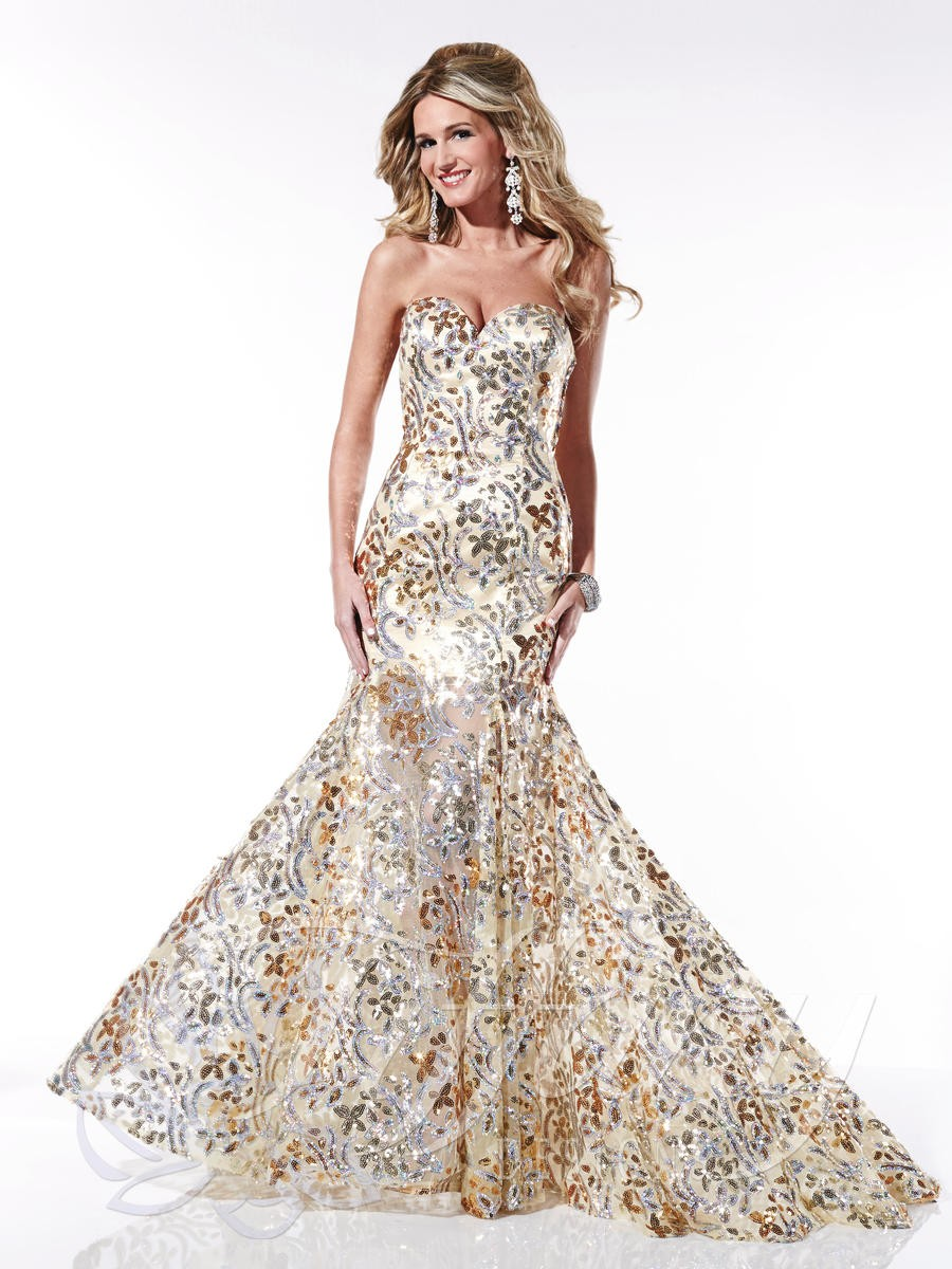 Wedding Table Prom Dresses 2015 Mermaid collection mermaid prom dresses 2015 pictures fashion trends and photo album models