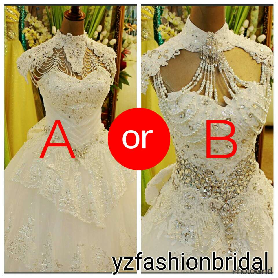 Fashion Operations Assistant Visit www.yzfashionbridal.com #weddingdresses #fashion #YZfashionbridal #bridal #love #TagsForLikes #Wedding #girls  #photooftheday #20likes #amazing #my #follow4#laysmouth #springstyle #coverstar #xoxo #yolo #funtimes #crazycosplay #faceanimalfun #1 #style