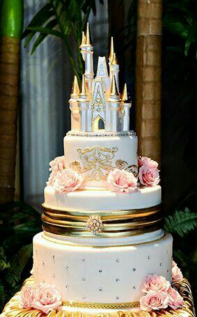 Cake Away M Af
