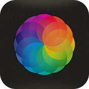 App: Afterlight ($1.19?) Filters and edits Kind of basic