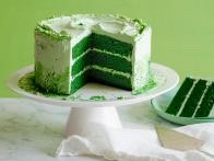 Www.foodnetwork.com/recipes/food-network-kitchens/St-patricks-day-green-velvet-layer-cake.html