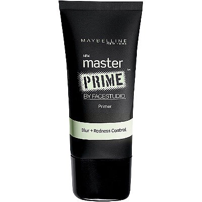 If you also have redness this will help your face reduce the redness