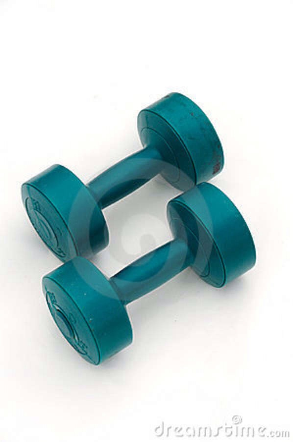 Excersize is a big key as well. To get to your goal or to tone up you should try running or walking or even weights