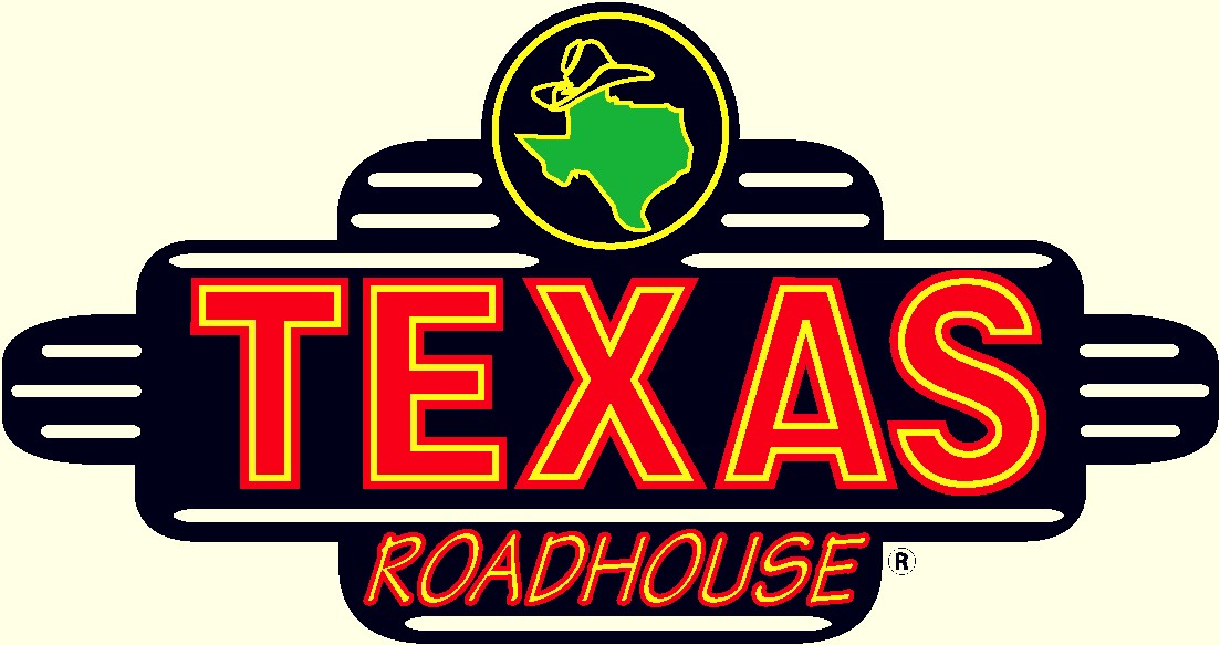 Texas Roadhouse is great for vegetarians...if you only want sides of potatoes and veggies for dinner. :(