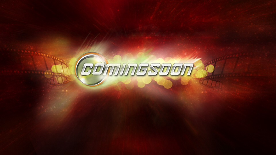Comingsoon.net is a good source for all news related to entertainments. I like it because it not only shows movies, but also games, tv shows, etc...
