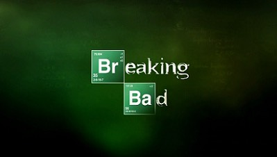 Looking for comedy and how to make drugs? Then Breaking Bad is for you!
