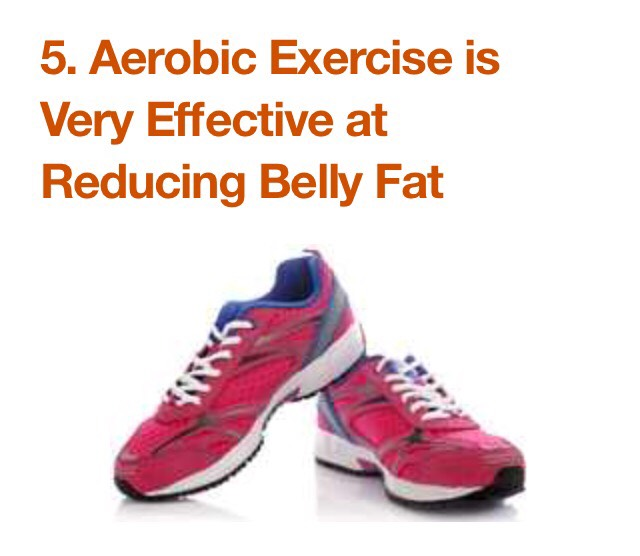 Exercise is important for various reasons. It is among the best things you can do if you want to live a long, healthy life and avoid disease.