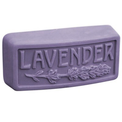 Lavender can help eliminate tension, relieve pain and disinfect the scalp and skin. It helps enhance blood circulation and helps aid repository problems.