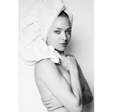Switch out your usual towel for a microfiber towel to reduce frizz.