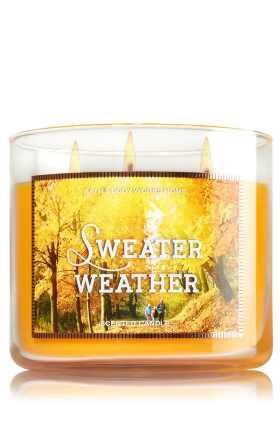 Snuggle up with a cozy blend of aromatic eucalyptus, juniper berry & fresh sage