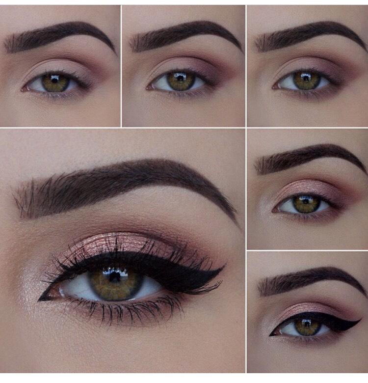 Makeup Tutorial For Bridesmaids