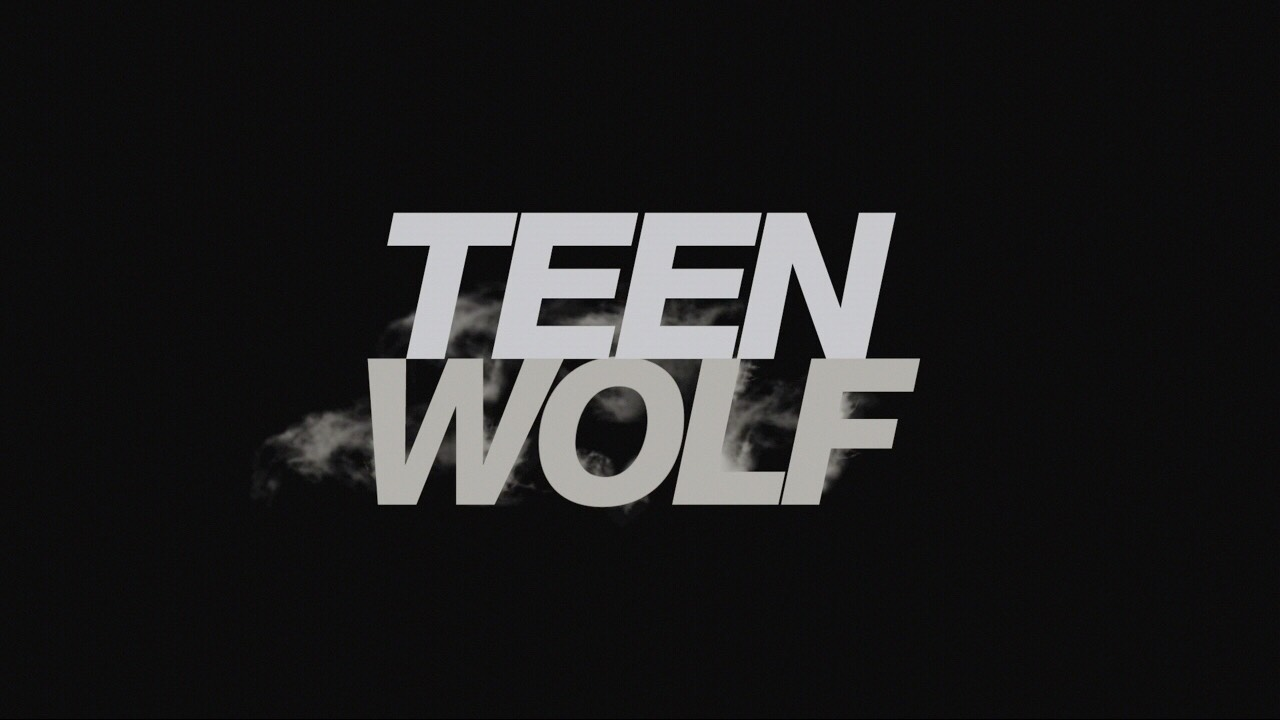 Best show ever!! Hello the name says everything