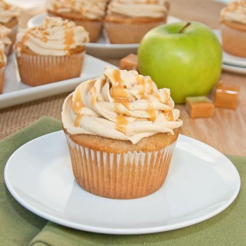 Carmel Apple Recipe: http://tinyurl.com/o7sdo7a