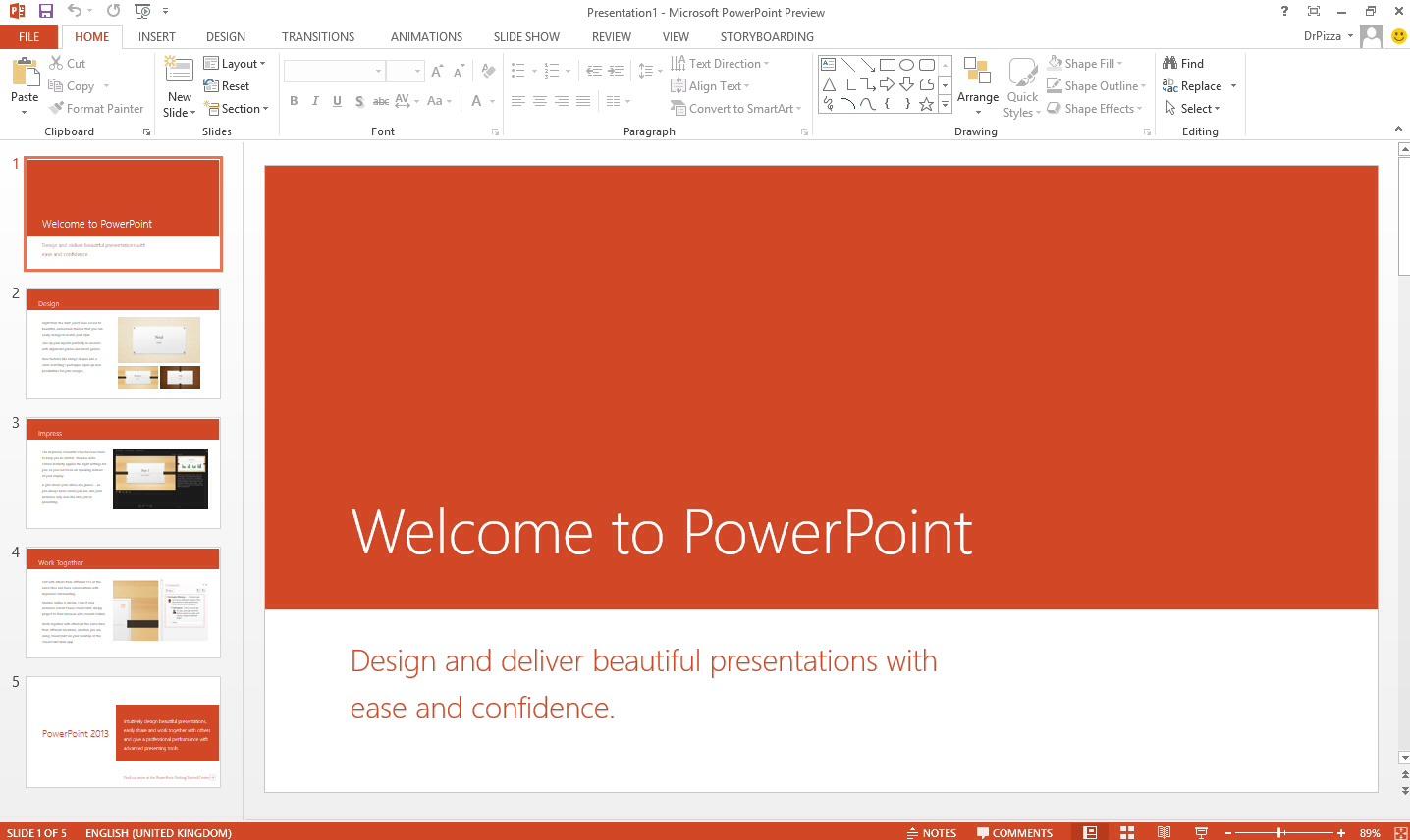 Скачать бесплатно Microsoft Office 2010 бесплатный Офис
