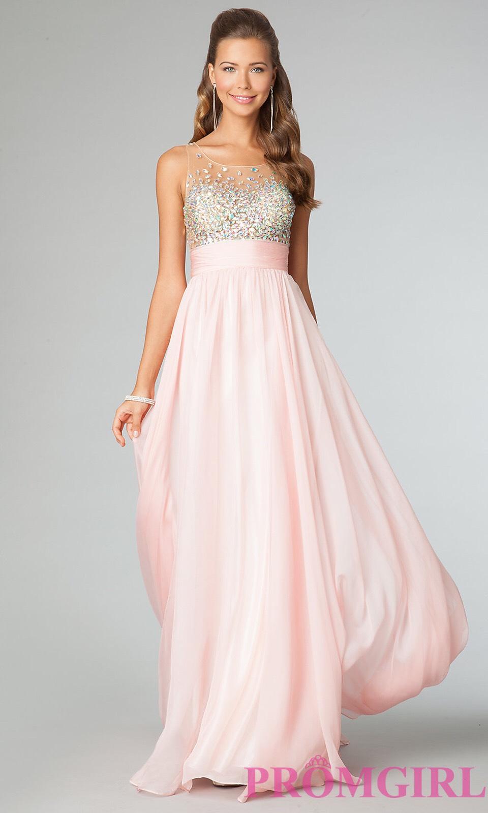 My favorite dress yet