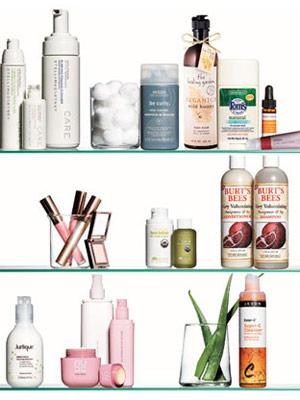 No matter what your skin type, having a regular cleansing regimen every day is critical for good skin health.