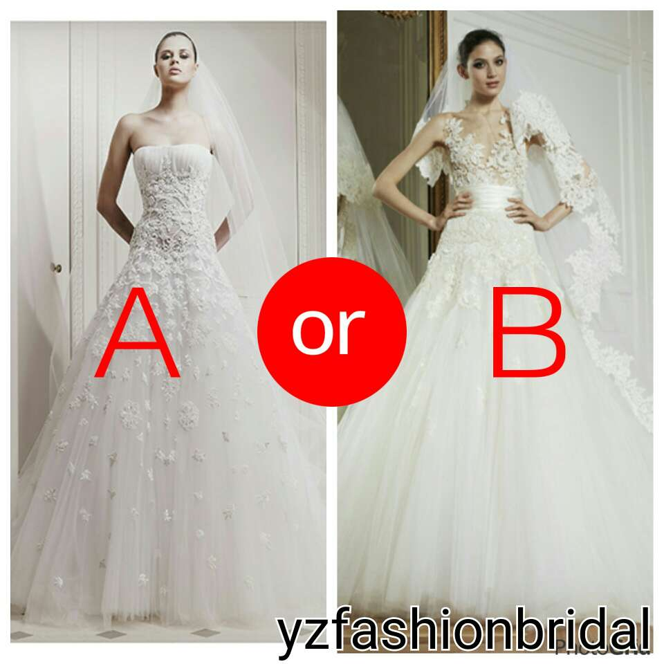 Amazon's The Fashion Fund Is Your Front Row Seat to a Chic Competition   Visit www.yzfashionbridal.com #weddingdresses #fashion #YZfashionbridal #bridal #love #TagsForLikes #Wedding #girls #photooftheday #20likes #amazing #my #follow4follow #like4like #sun #love #stpatricksday #xoxo #coversta