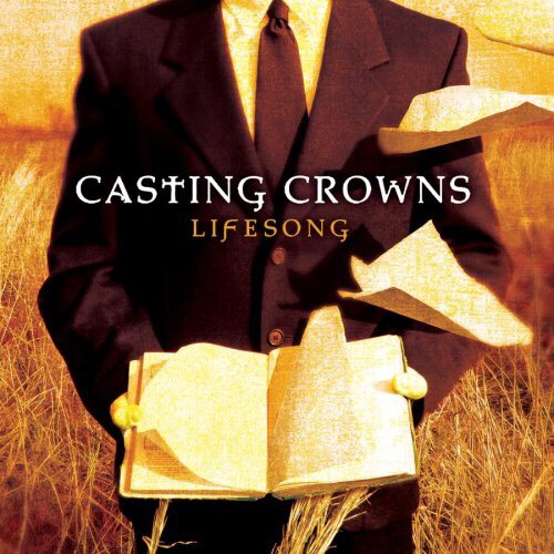 'Praise You in this Storm' by Casting Crowns is the perfect song for if a tragedy has happened in your life. It talks about how you're going to trust in God through everything, even the storm.