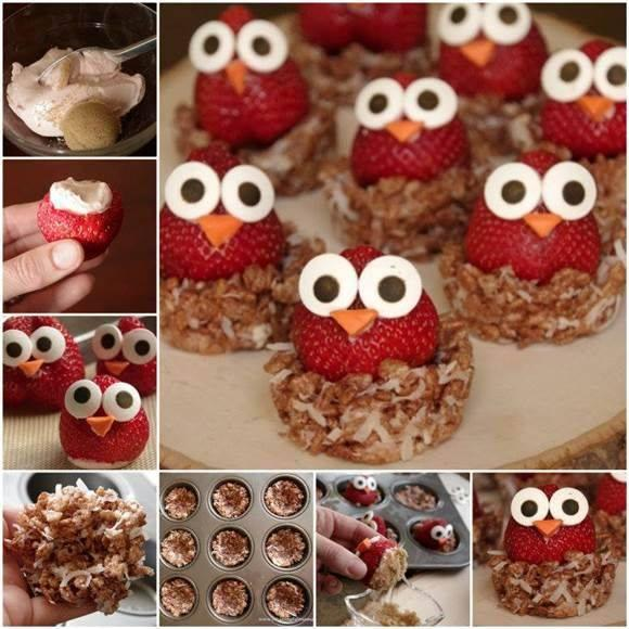 http://meaningfulmama.com/2014/04/owl-strawberries-philadelphia-cream-cheese.html