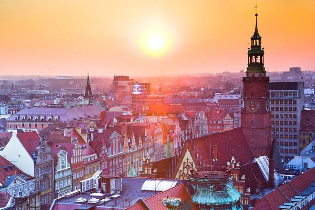 7. Poland Because this year may be the year the country shines the most. Wildlife tourism is on the rise, Wroclaw is named as a European Capital of Culture (part of which includes an artist-in-residence program to promote artists without borders), and more budget airlines .