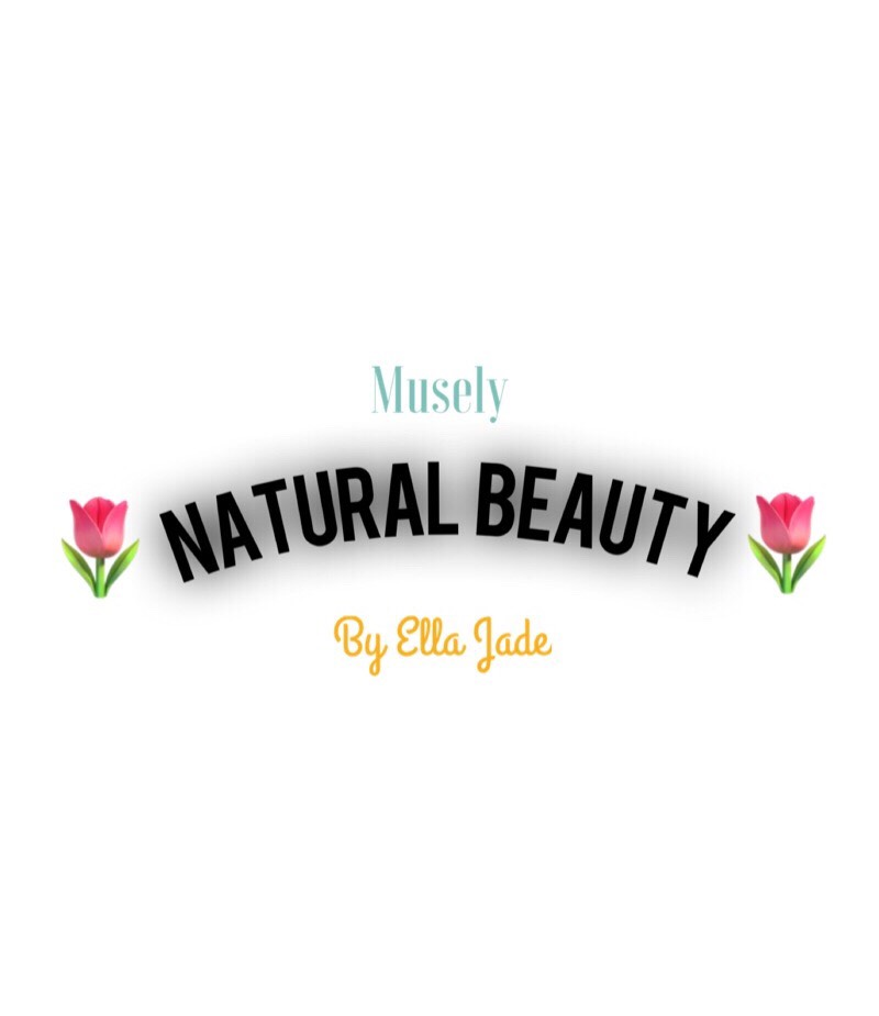 Check out this product at my store called Natural Beauty on Musely Seller.