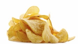 1. Chips