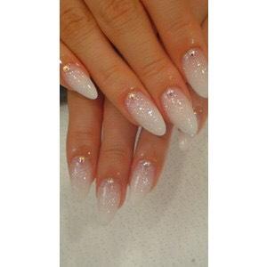 Nails ideas 😍💗