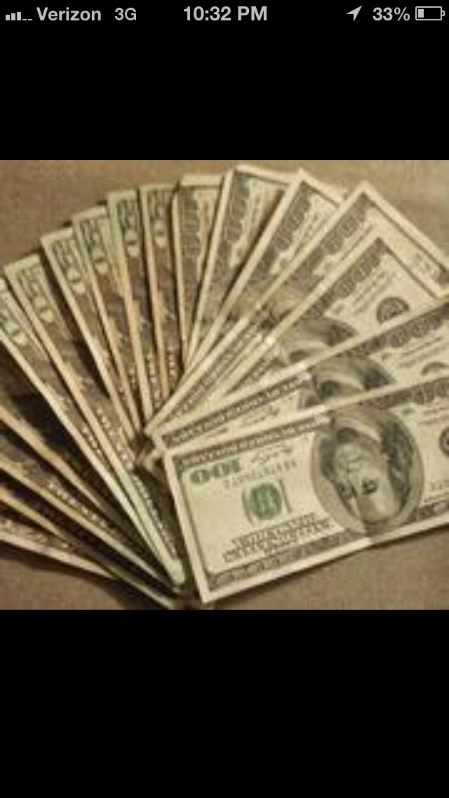 EASY $$, and everyone can get it. Click on my link to find out just how easy it is.. http://www.revenuejob.com/?share=4084