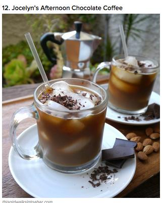 http://www.thisgirlwalksintoabar.com/2013/07/coffee-cocktail-recipes/
