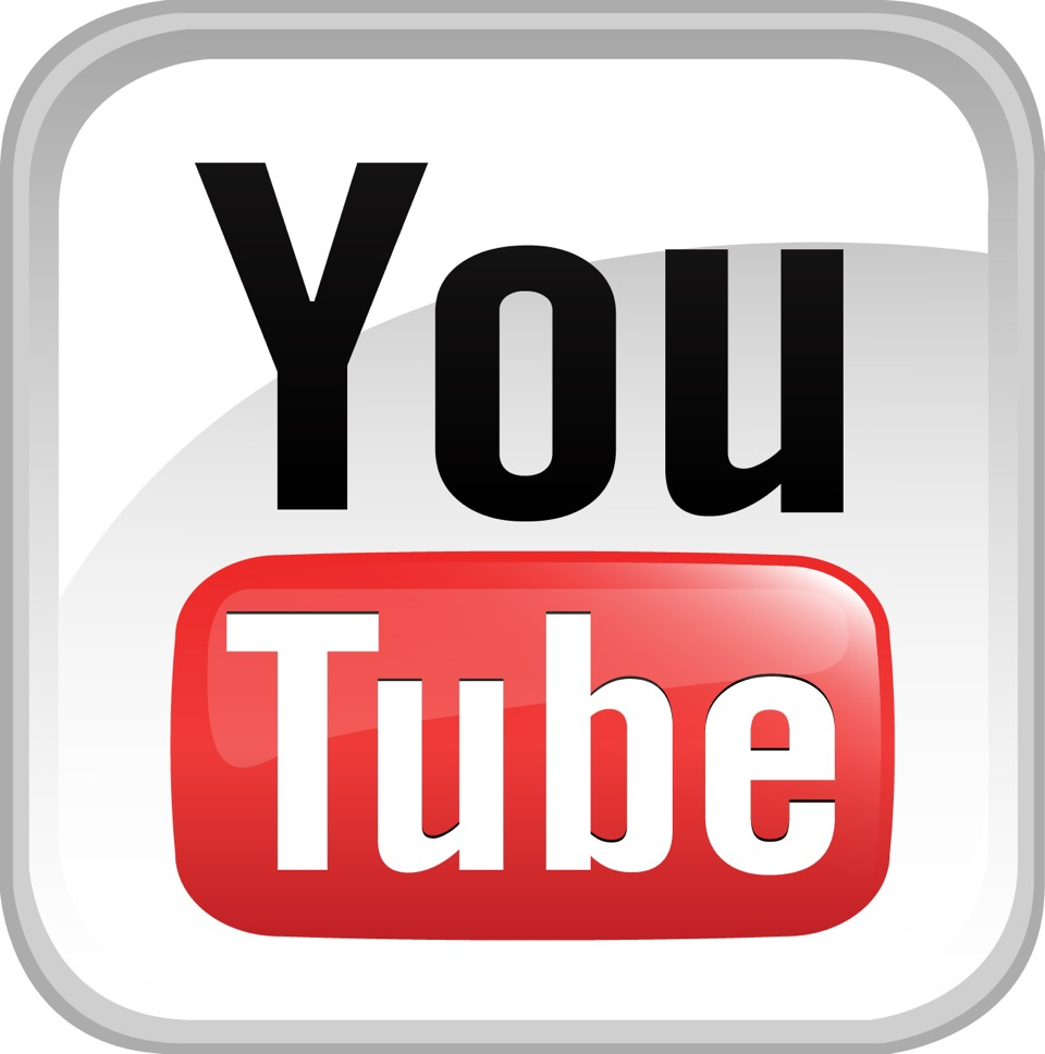 Perfect for watching your favourite YouTube channels with the click of a button.