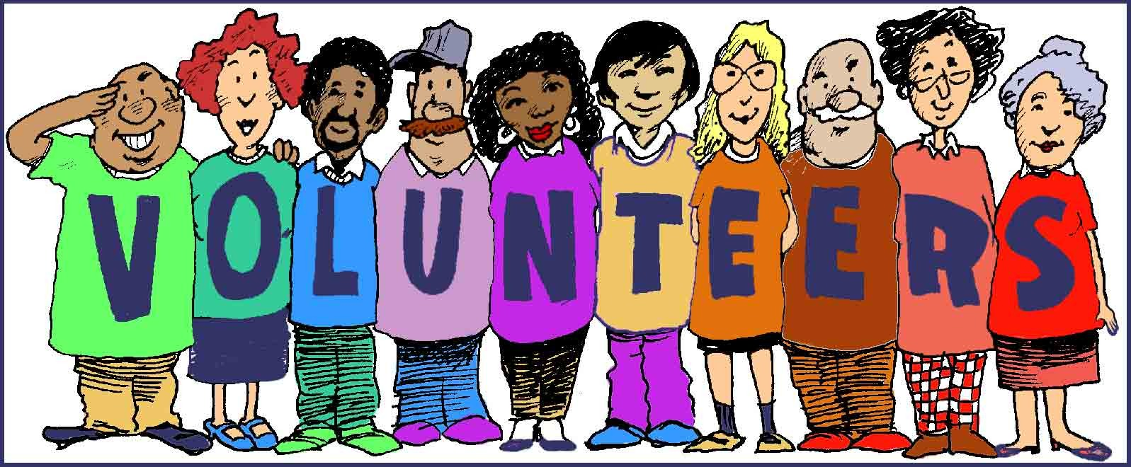 Volunteer - remember, this is a time of giving and one of the greatest gifts is your time and dedication.  Food banks are usually overflowing with volunteers this time of year, but start a campaign to write cards to soldiers in your workplace or collect toys for a local shelter.  Also, help a friend
