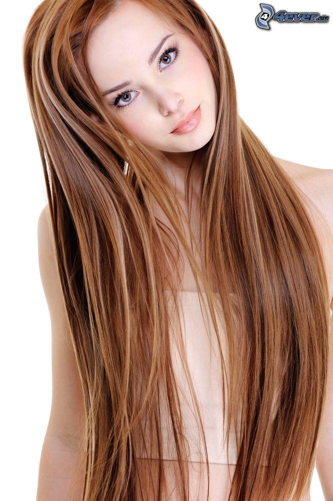 Get long, gorgeous hair fast!