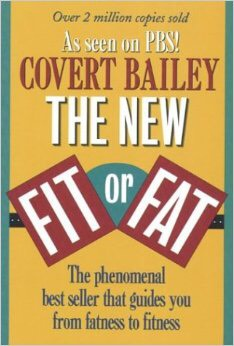 As you can see the book has been around for a long time and many millions of copies sold. The reason for that is it gives you the tools to change your life to be fit forever. This tip is not about this book though, it's about the universal truths of diet that will keep you thin.