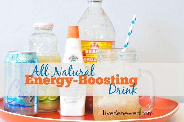http://www.liverenewed.com/2015/02/natural-energy-boosting-drink.html