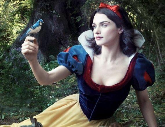 Diy do it yourself tutorial snow white's dwarfs and prince.
