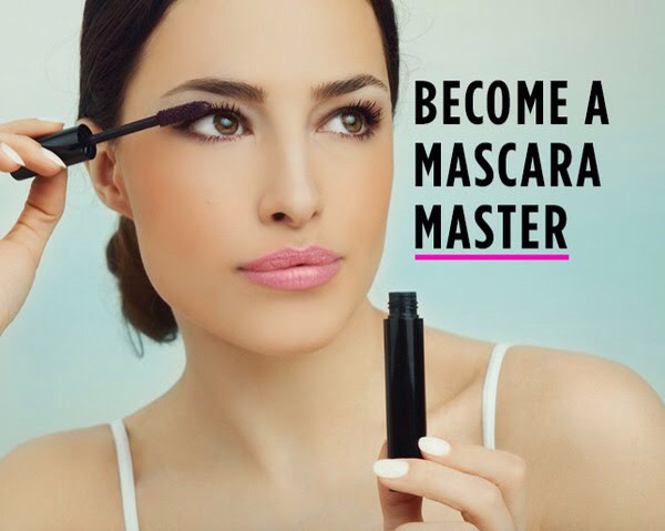 Eyelashes are tricky. For every fierce and flirty look you've created with mascara, you've probably had an equally disastrous experience. Avoid these common mascara blunders, and you'll never have to deal with clumping or smudging again.