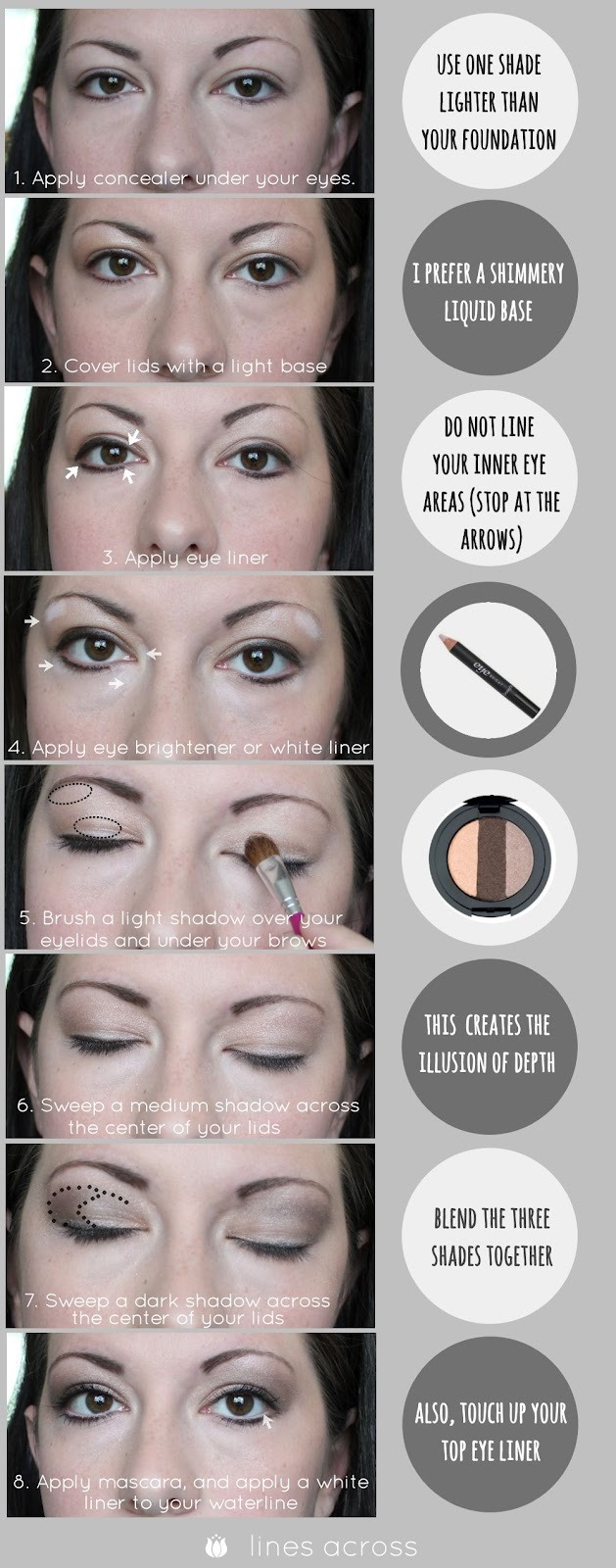 Double click to see entire image.  DO NOT COPY THIS TIP, PLEASE.